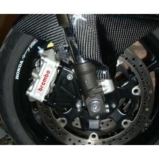 Adattatori SRT pinze da assiali a radiali