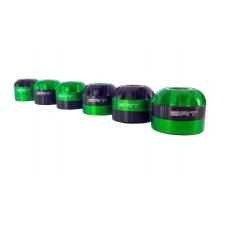 Contrappesi stabilizzatori KR3 per manubrio