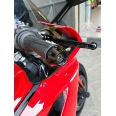 Kit conversione manubrio Ducati Panigale