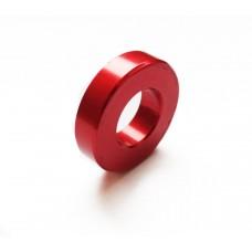 Distanziali per pinze freno radiali (dischi maggiorati)