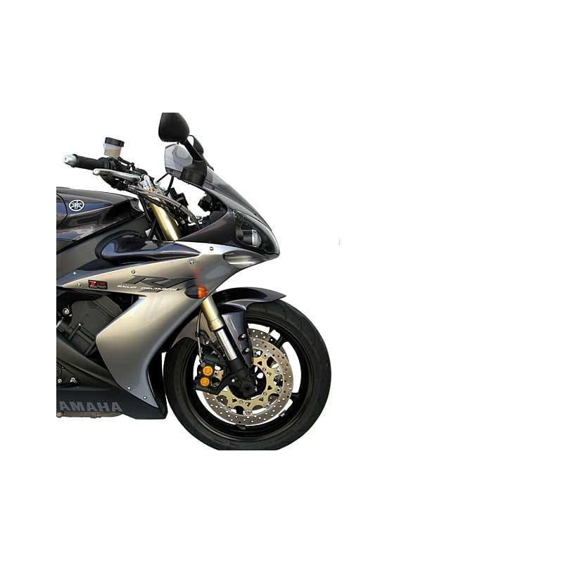 Yamaha R1 conversion kit
