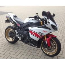 Kit Naked manubrio Yamaha R1