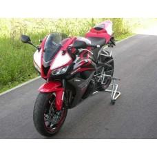 Manubrio alto kit per Honda CBR 600 RR
