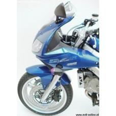 Manubrio alto kit per Suzuki GSX-R 600-750