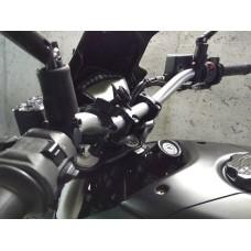 Riser SRT 28 mm Ergal